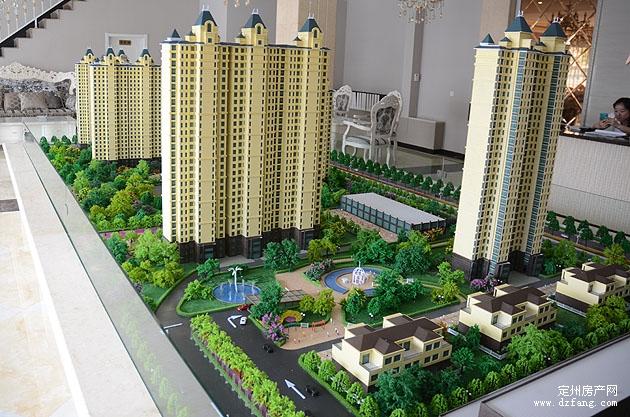 定州房产网 定州楼市 >> 正文  锦炫欧陆园位于中兴西路与明月南街