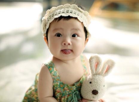 小宝贝们的可爱萌态你有没有收集,他们的成长你是不是全程都参与,和