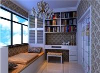 南城区阳光2008 两居室  拎包入住 家具家电可填置